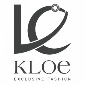 KLOÉ Divatszalon – Exclusive Fashion